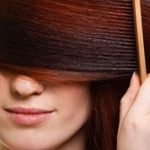 افزایش سرعت رشد مو با این روش ها