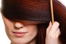 افزایش سرعت رشد مو