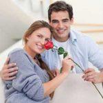 روش های آرامش دادن به همسر را بیاموزید