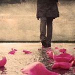 مشکلات عشق در سنین پایین