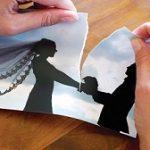 عواملی که باعث تاثیر منفی در ازدواج می شود