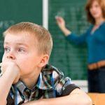 درمان مشکلات بیش فعالی کودک