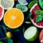درمان سردمزاجی با گیاهان دارویی
