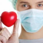 بررسی رابطه جنسی در بیماران قلبی