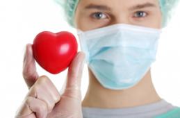 رابطه جنسی در بیماران قلبی