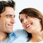 آشنایی با زمان مناسب رابطه با زنان