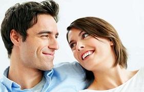 زمان مناسب رابطه با زنان