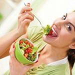 چند حقایق جالب در مورد سلامت زنان