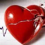 چرا دچار شکست عشقی می شویم؟