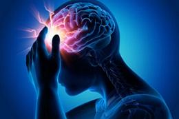 بررسی انواع تشنج ، علائم و درمان آن