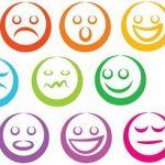 آشنایی با 5 تیپ شخصیتی در انسان
