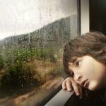 رواج افسردگی در سنین پایین