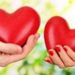 انواع بوسیدن در روابط زناشویی