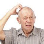 فرمول جدید برای درمان آلزایمر