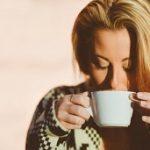 فواید نوشیدن چای برای افراد