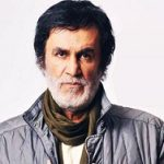 حبیب محبیان درگذشت + علت فوت