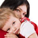 روش هایی برای کم شدن وابستگی کودکان