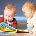 آشنایی با خصوصیات کودکان باهوش
