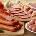 مضرات مصرف سوسیس و کالباس
