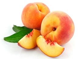 فواید میوه هلو