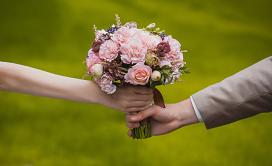 بررسی مشکلات دوران عقد – بخش اول