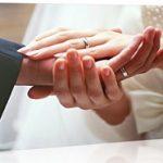بررسی مشکلات دوران عقد – بخش دوم