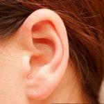 بهداشت گوش و عوامل خطرآفرین برای آن
