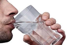 اثرات آب ولرم