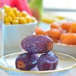 پیشگیری از یبوست در ماه رمضان