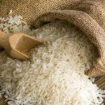 بررسی برنج از نظر طب سنتی