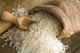 بررسی برنج
