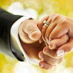 آشنایی با خاصیت ها و فواید ازدواج