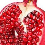 خاصیت طلایی انار در درمان بیماری ها – بخش دوم