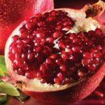 خاصیت طلایی انار در درمان بیماری ها – بخش اول