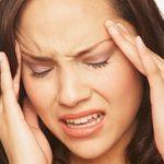 مواد غذایی که باعث سردرد می شود