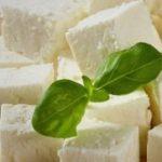 پنیرهای فله ای خطرناک است؟