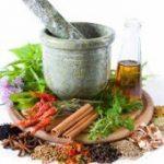 درمان کبد چرب با روش های طب سنتی