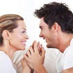 آشنایی با انواع روش های آمیزش جنسی