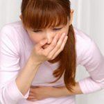 آشنایی با علائم بارداری و نکات مربوط به آن