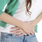 درد زیر شکم بعد از رابطه جنسی