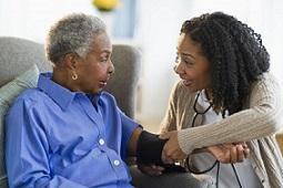 سالمندان را بیشتر درک کنیم