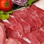 گوشت شتر مرغ در طب سنتی