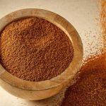 فواید خاکشیر در طب سنتی
