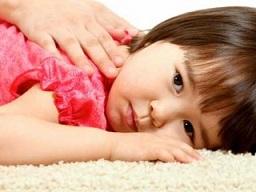 روش های ماساژ درمانی در کودکان (۱)