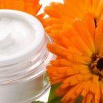 توصیه هایی برای مراقبت از پوست - قسمت دوم