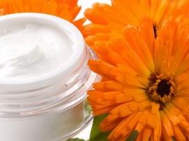برای مراقبت از پوست