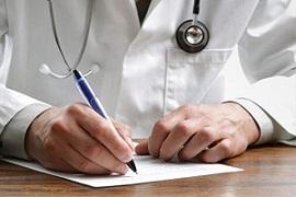 ۸ نشانه سرطان بیضه در مردان