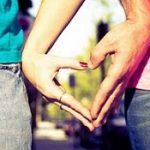 ۱۰ ویژگی یک ازدواج سالم