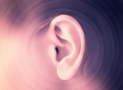 ناشنوایی پنهان