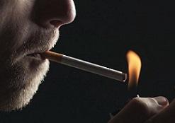اثرات تخریبی سیگار